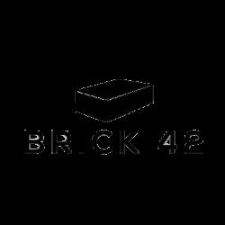 Brick42